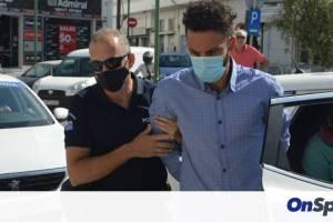 Φολέγανδρος: Τι υποστήριξε στον ανακριτή ο 30χρονος -«Μου έδινε λάθος οδηγίες για να με περιγελάσει»