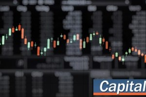 Απώλειες για τις ευρωπαϊκές αγορές