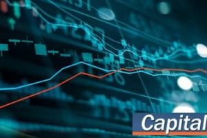 Citi: Αγοράστε στις 'βουτιές' των μετοχών - Ανάκαμψη, υψηλότερες αποδόσεις ομολόγων και ESG, τα μεγάλα stories των αγορών