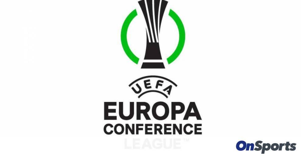 Conference League: Όλα τα αποτελέσματα των πρώτων αγώνων!