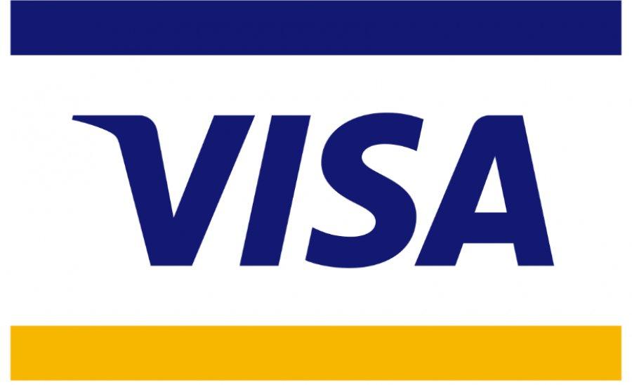 """Meet Visa"": Επανα-συστήνοντας την εμβληματική εταιρεία σε όλους, παντού"