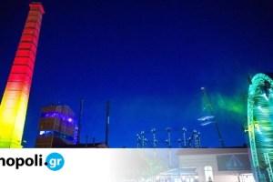 Plisskën Festival 2021: Νέοι και καταξιωμένοι καλλιτέχνες σε ένα μουσικό διήμερο στην Τεχνόπολη - Monopoli.gr