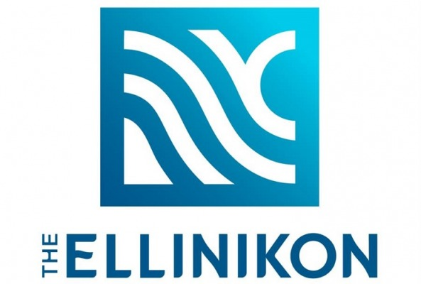 The Ellinikon: Η Lamda Development παρουσίασε το λογότυπο του Ελληνικού