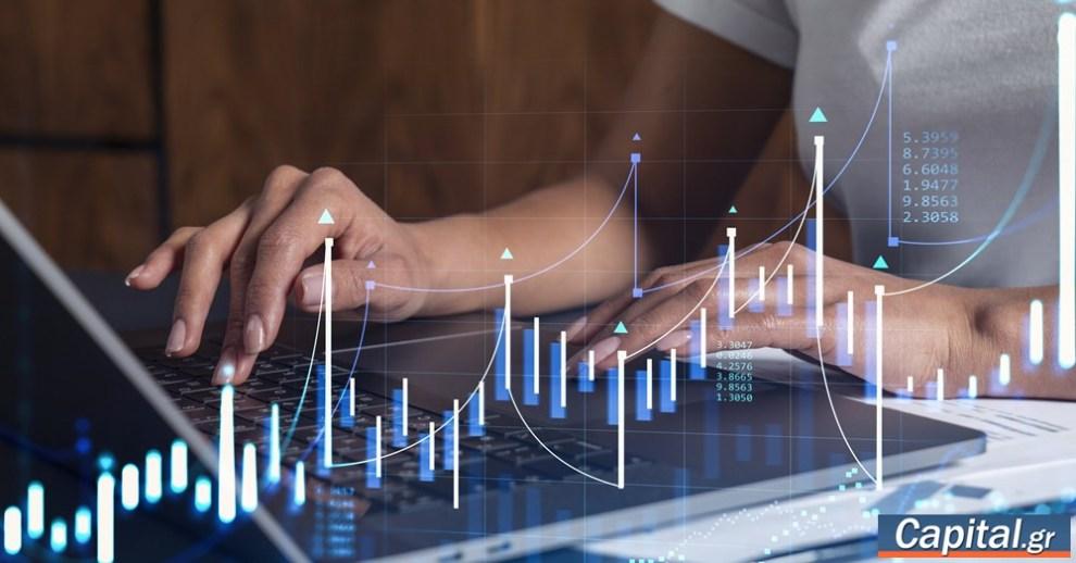 UBS, Capital Economics: Εφήμερο το πρόσφατο sell-off των αγορών – Το trade της ανάκαμψης έχει να δώσει σημαντικά κέρδη στις μετοχές
