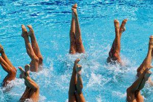 Ένα ακόμα κρούσμα κορονοϊού στην Εθνική ομάδα της καλλιτεχνικής κολύμβησης