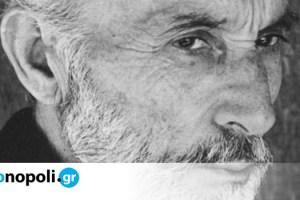 Μάνος Κατράκης: Οι θεατρικές διαδρομές ενός θρυλικού ηθοποιού