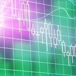 Νέα ρεκόρ στις ευρωαγορές με φόντο αποτελέσματα και μάκρο