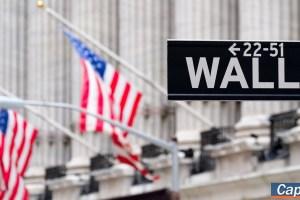 "Wall Street: Νέα ρεκόρ για S&P 500 και Nasdaq – ""Άλμα"" 270 μονάδων ο Dow"
