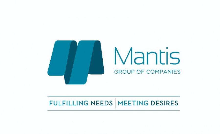 Όμιλος Εταιρειών Mantis: Στο πλευρό όσων επλήγησαν από τις πυρκαγιές