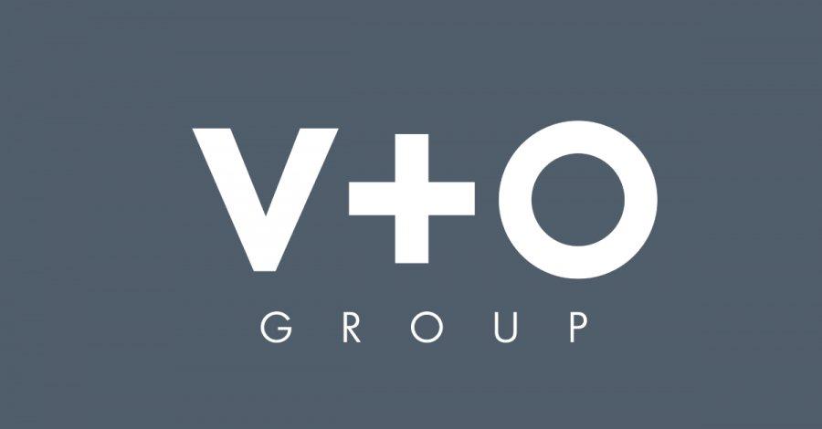 Όμιλος V+O: Επεκτείνεται στην αγορά της Βορείου Μακεδονίας