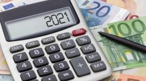 Αναβάθμιση της ελληνικής οικονομίας από τον οίκο αξιολόγησης DBRS