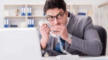 ΔΕΗ: Πώς «εξαργυρώθηκε» στο χρηματιστήριο η ιδιωτικοποίηση – Η σπέκουλα στη μετοχή