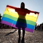 Ελβετία – Δημοψήφισμα για τον γάμο των ομόφυλων ζευγαριών