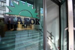 Λοβέρδος για ΠΑΣΟΚ: Κόμμα που θα λειτουργεί με ομοσπονδιακά χαρακτηριστικά- Επιστροφή στο λογότυπο