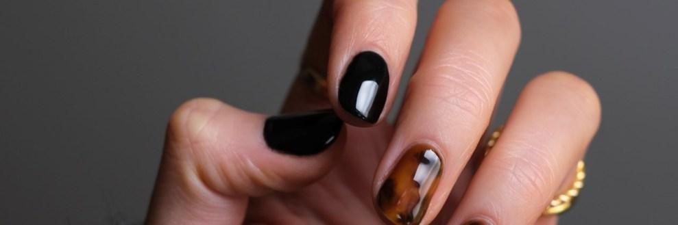 Οι τάσεις στα nail art σχέδια που θα βλέπεις παντού το φθινόπωρο