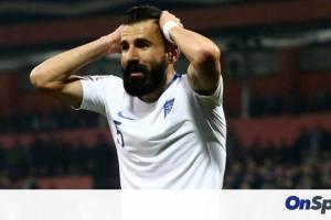 Ολυμπιακός: Οι πιθανότητες για Σιόβα και το παρασκήνιο για τον Έλληνα στόπερ