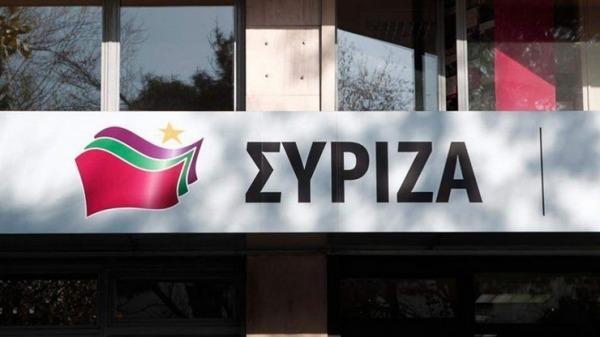 Πηγές ΣΥΡΙΖΑ: Οι διαρροές για νέες παροχές επιβεβαιώνουν την απάτη με το δήθεν πακέτο ελαφρύνσεων