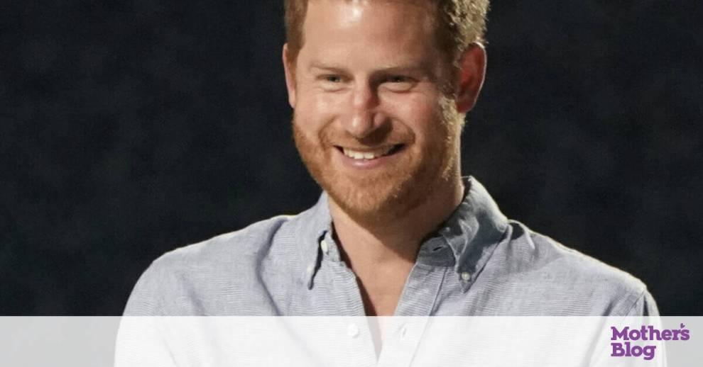 Πρίγκιπας Harry: Από το party boy του Las Vegas, στον οικογενειάρχη της Καλιφόρνια