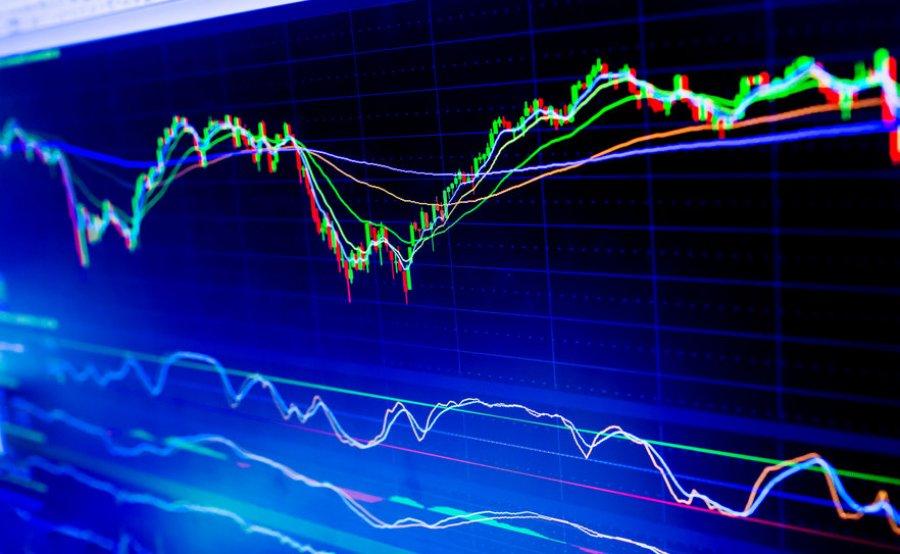 Πτώση 0,30% για το Χρηματιστήριο Αθηνών