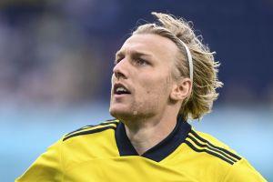 Στην κορυφή η Σουηδία, στην 4η θέση η Εθνική Ελλάδας στον δεύτερο όμιλο