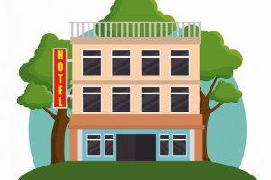 Στο real estate για τουριστική αξιοποίηση ο ιδιοκτήτης της Elvida Foods (Ελληνικός Γύρος)