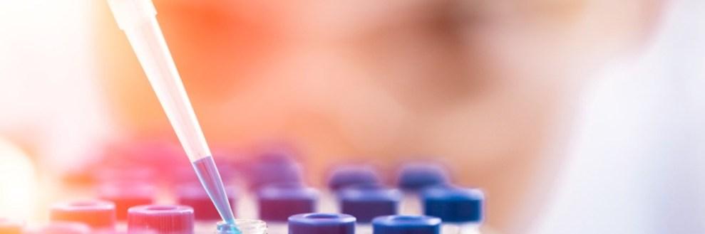 Συνέδριο EULAR: Σημαντικά αποτελέσματα νέας θεραπείας για ασθενείς με ρευματοειδή αρθρίτιδα