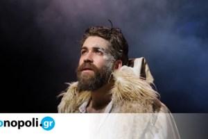 Το ρεπερτόριο του θεάτρου Πορεία για το χειμώνα 2021-2022 - Monopoli.gr