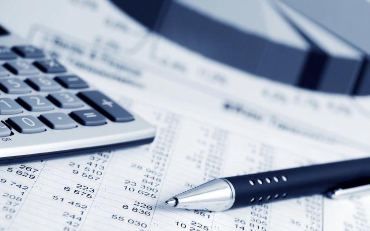Φορολογικές δηλώσεις 2021: Λήγει τα μεσάνυχτα η προθεσμία για την υποβολή τους – Τα πρόστιμα
