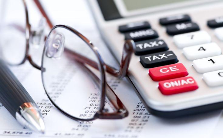 Φορολογικές δηλώσεις 2021: Τελευταία ευκαιρία για διορθώσεις χωρίς πρόστιμα