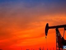 Κέρδη περί το 2% για το πετρέλαιο