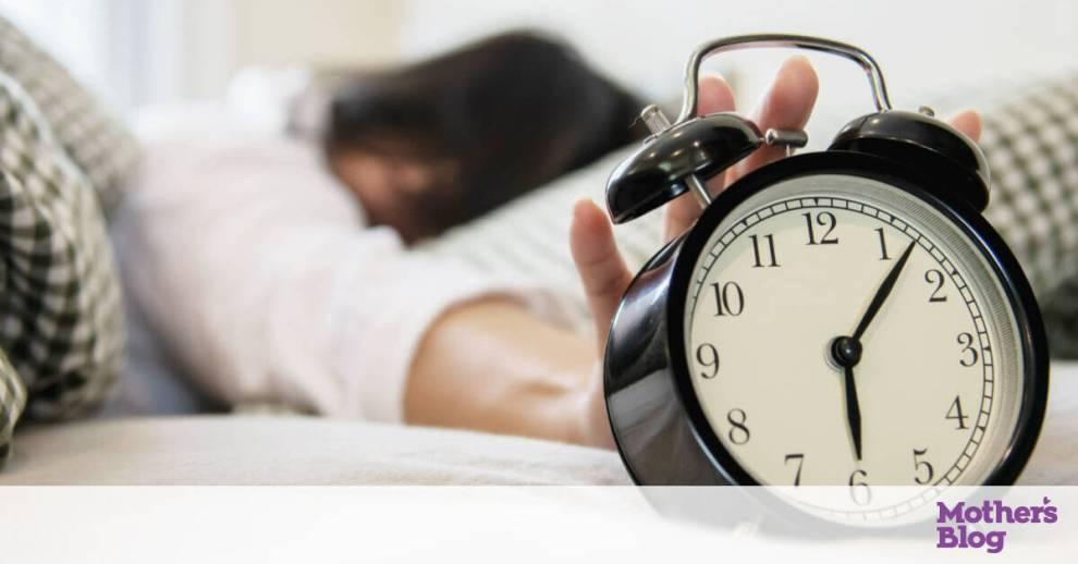 Back to school: 3 tips για να κάνεις το πρωινό ξύπνημα παιχνιδάκι