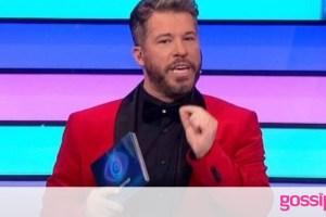 Big Brother: Ο Χάρης Βαρθακούρης «καρφώνει» την παραγωγή