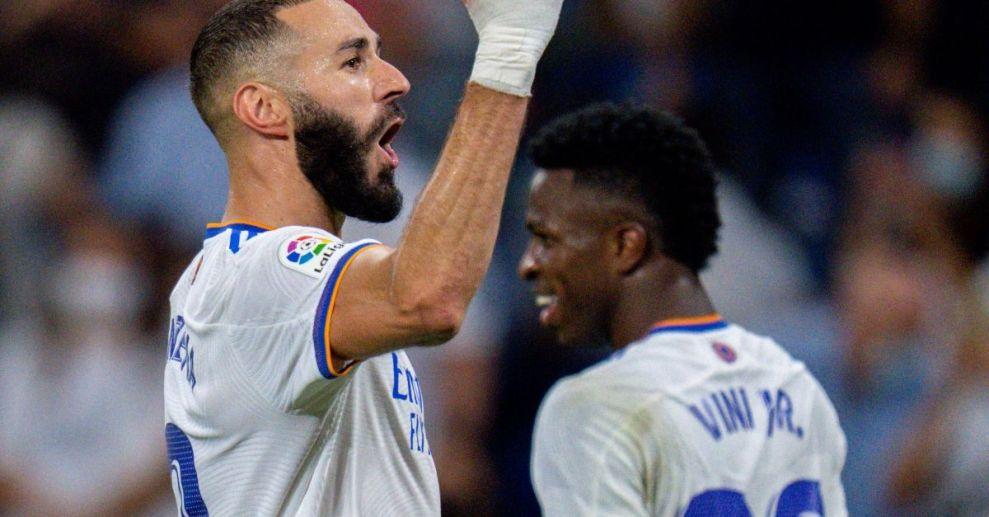 Champions League: Τα βλέμματα στο Μιλάνο και στον όμιλο-φωτιά