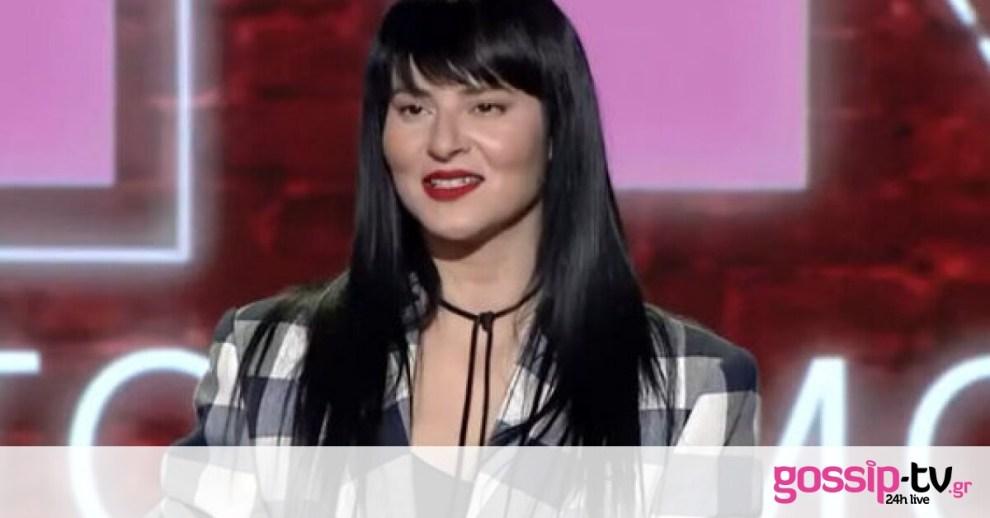 GNTM 4: Δίνει «ρέστα» η Ζεν! Η επική ατάκα στην 24χρονη Μέλανι που την εντυπωσίασε