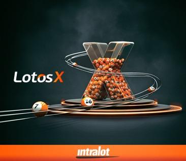 Intralot: Κινήσεις επέκτασης σε πολλές αγορές