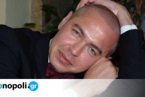 Piano Masters: O Ιvo Pogorelich στο Μέγαρο Μουσικής Αθηνών - Monopoli.gr