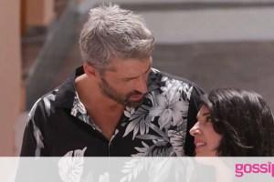 The Bachelor: «Φόρτωσε» ο Αλέξης Παππάς με τις εντάσεις και τις σπόντες ανάμεσα στα κορίτσια!