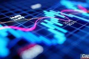 Αδύναμη αντίδραση σε κέρδη και τζίρο για το Χρηματιστήριο