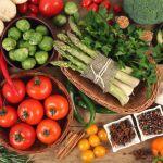 Ημέρα Διατροφής: Πώς επηρεάζει τον πλανήτη ο τρόπος που τρώμε | Ειδήσεις - νέα - Το Βήμα Online