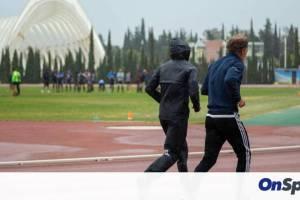 Η Ελλάδα κέρδισε το στοίχημα στους 3ους Παγκόσμιους Αγώνες Εργασιακού Αθλητισμού