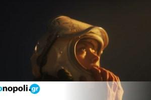 Η Πρόκληση: Ρωσικό κινηματογραφικό συνεργείο γύρισε την πρώτη ταινία στο διάστημα - Monopoli.gr