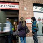 Η χαμένη γενιά της ισπανικής νεολαίας