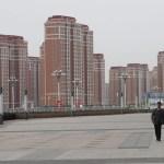 Κίνα – Η χώρα που έχει 65 εκατ. άδεια σπίτια – Μπορεί να φιλοξενήσει όλους τους Γάλλους