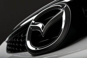 Νέα γκάμα SUV φέρνει η Mazda στην Ευρώπη