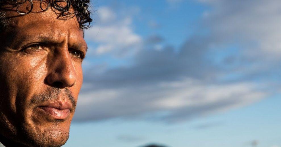 """Ο Μπρούνο Άλβες στο SPORT24: """"Η ΑΕΚ μού άλλαξε την καριέρα, ο Κριστιάνο με έπεισε να μην αποσυρθώ'"""