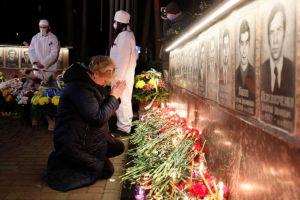 Πέθανε ο διευθυντής του Τσερνόμπιλ   Ειδήσεις - νέα - Το Βήμα Online