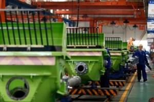 Πώς η ενεργειακή κρίση και οι ελλείψεις σε τσιπ πλήττουν τις βιομηχανίες