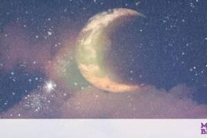 Σήμερα 06/10: Νέα Σελήνη στον Ζυγό – Λίγοι και καλοί!