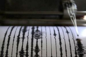 Σεισμός 5,1 Ρίχτερ στην Κροατία