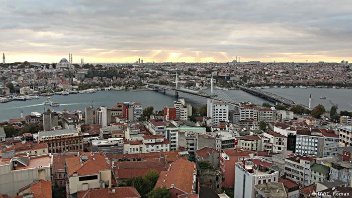 Τουρκία – Νέες καρατομήσεις στην Κεντρική Τράπεζα – Ο Ερντογάν αναζητεί συμμάχους